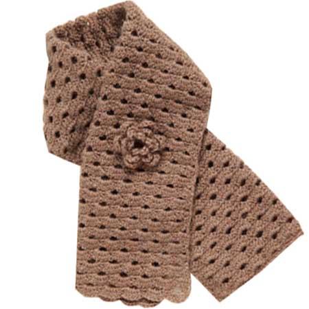 tuto charpe enfant tricot et crochet a bout de fil mercerie paris 12 me. Black Bedroom Furniture Sets. Home Design Ideas