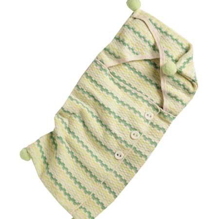 tuto gigoteuse tricot et crochet a bout de fil mercerie paris 12 me. Black Bedroom Furniture Sets. Home Design Ideas