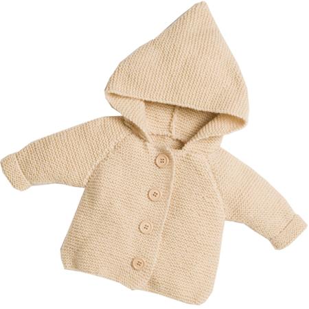 Tuto poncho tricot et crochet a bout de fil mercerie paris 12 me - Broderie sur tricot point mousse ...