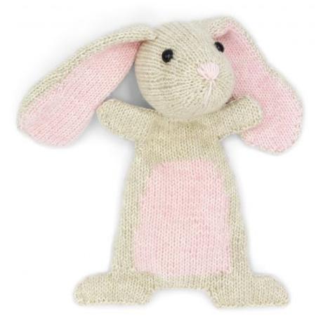 Firmin le Lapin : amigurumi en crochet - Amigurumis | 450x450