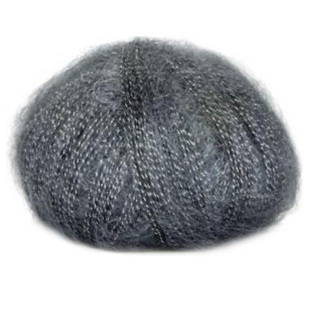 laine mohair lyre acier tricot et crochet a bout de fil mercerie paris 12 me. Black Bedroom Furniture Sets. Home Design Ideas