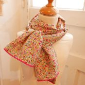Foulard liberty faiford