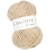 Country tweed 022