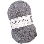 Country tweed 058