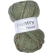 Country tweed 057