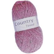 Country tweed 252
