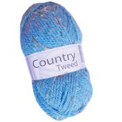 Country tweed 021
