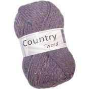 Country tweed 052