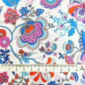 Tissu Liberty mabelle