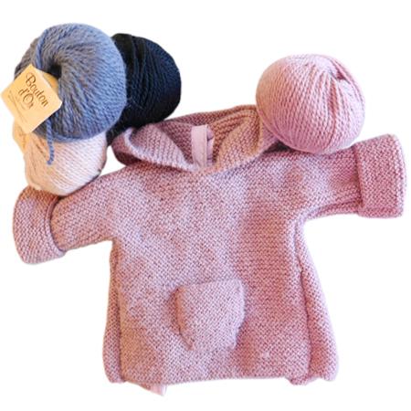 tricot magasin de laine paris a bout de fil mercerie paris 12 me. Black Bedroom Furniture Sets. Home Design Ideas