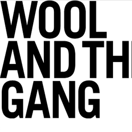Wool of the gang